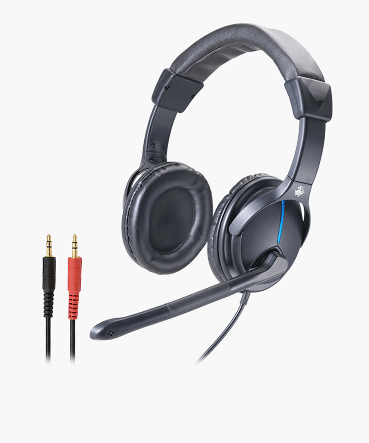 ALTEAM_GM-552_pro-gaming-headset-1
