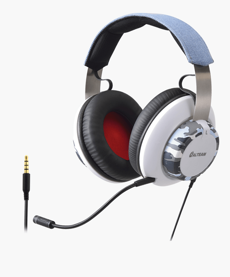 ALTEAM_GM-577_headphone-gaming-1
