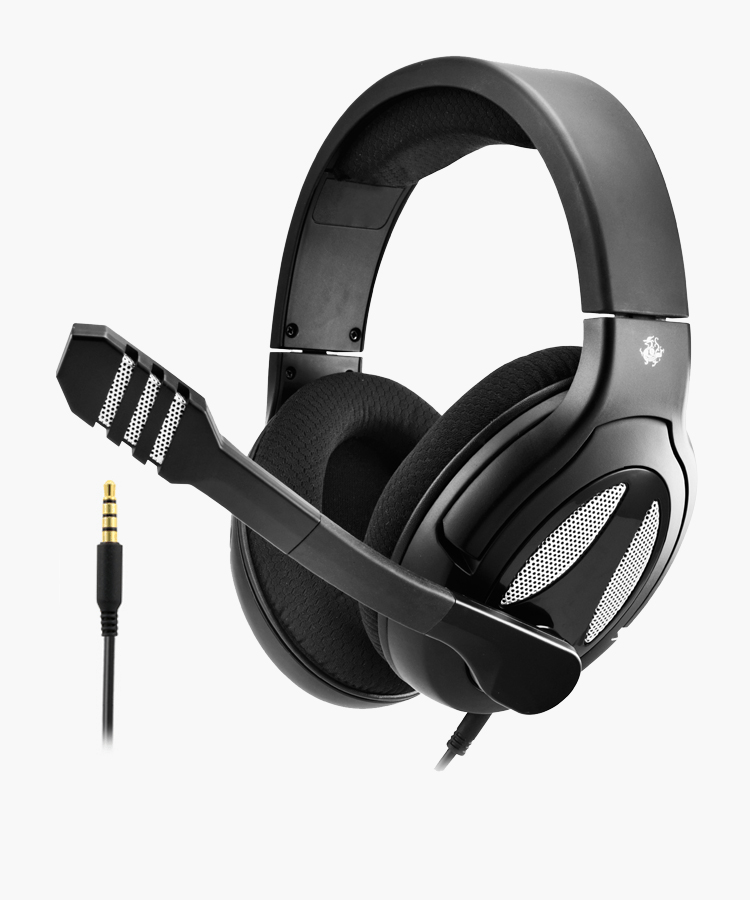ALTEAM_GM-591_ps4-gaming-headset-2