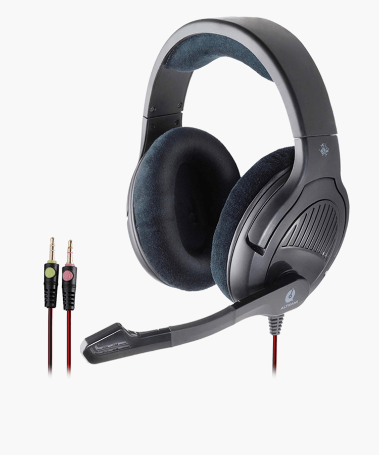 ALTEAM_GM-592_headset-gamer-1