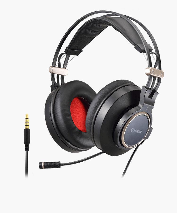 ALTEAM_GM-595_gaming-headset-with-mic-1