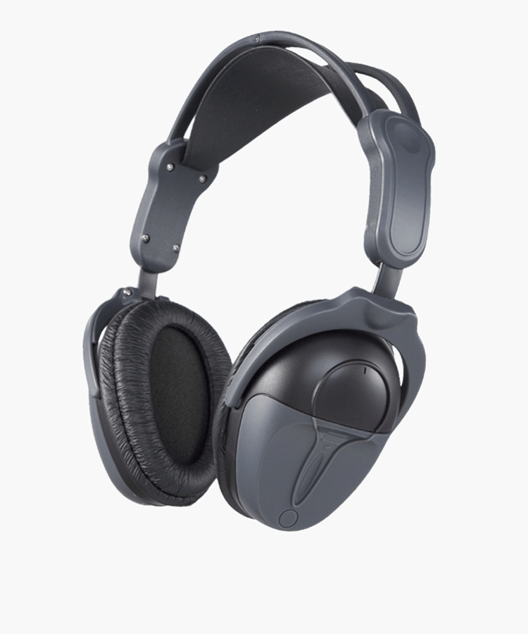 ALTEAM_IFS-670_wireless-headphones-on-ear-1