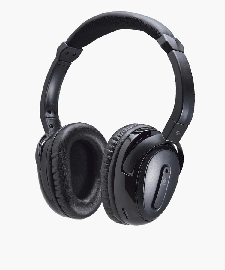 ALTEAM_IFS-671_wireless-headphones-infrared-1