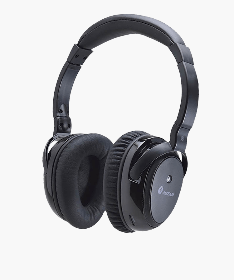 ALTEAM_IFS-690_stereo-wireless-headphones-1