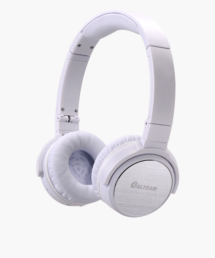 ALTEAM_RFB-936_bluetooth-headphones-with-mic-1