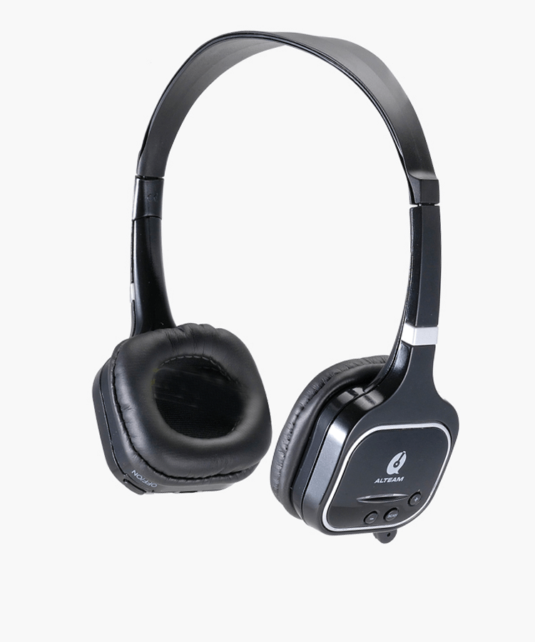 ALTEAM_RFB-940_headphone-bluetooth-1