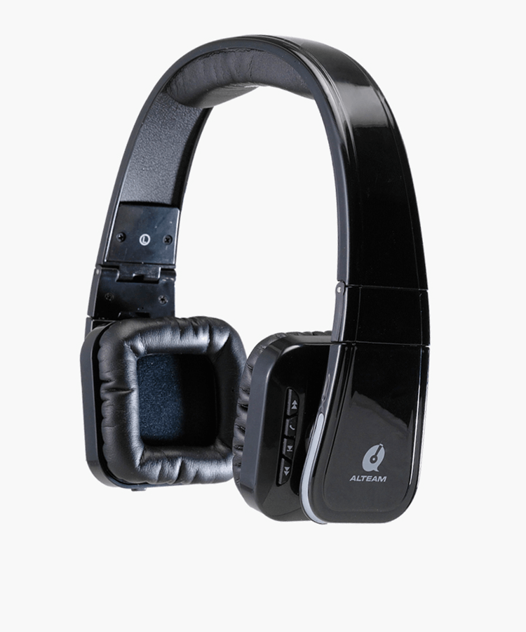 ALTEAM_RFB-952_bluetooth-wireless-headphones-1