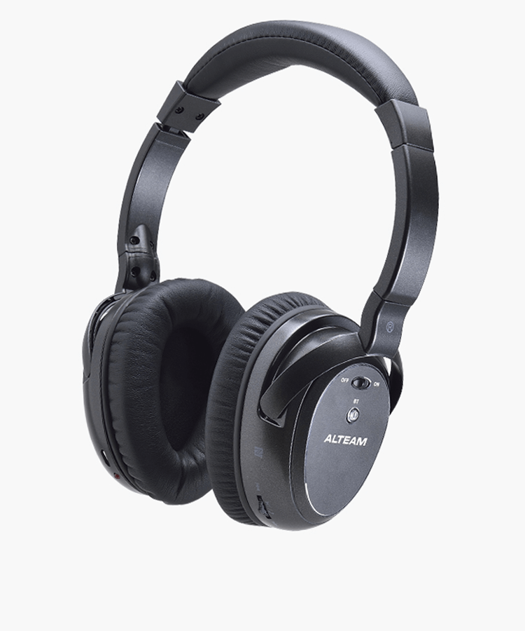 ALTEAM_RFB-989_noise cancelling headphones bluetooth-1