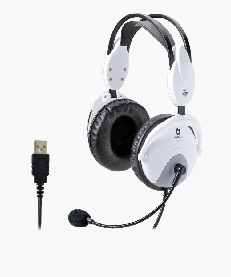 ALTEAM_USB-549M_computer-headphones-1