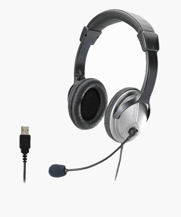 ALTEAM_USB-558M_usb-headset-with-microphone-1