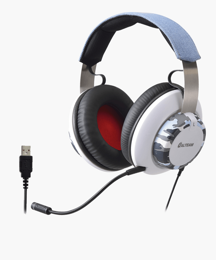 ALTEAM_USB-577_pc-gaming-headset-with-mic-1
