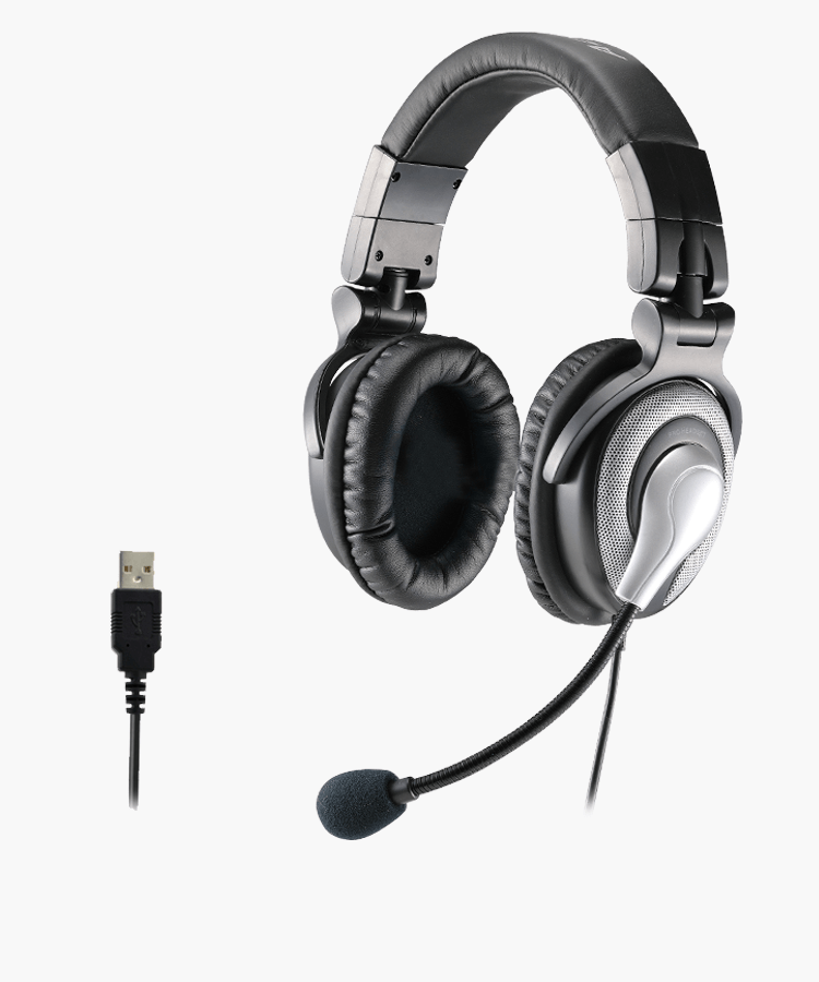 ALTEAM_USB-584M_7.1-gaming-headset-1
