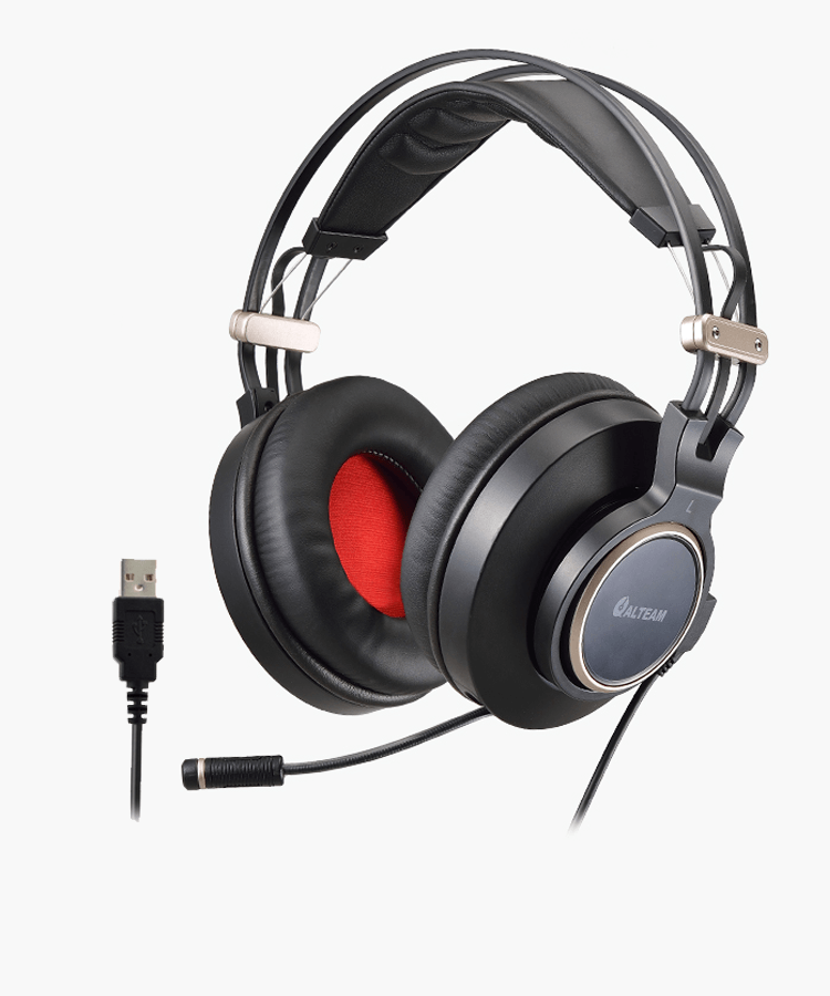ALTEAM_USB-595_usb-headphones-1