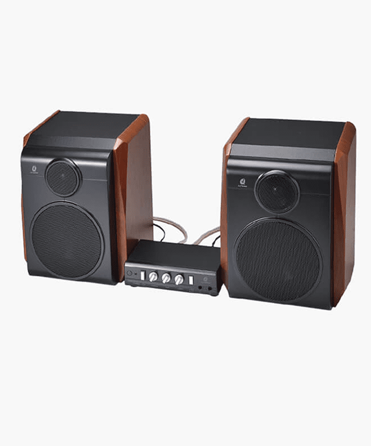 ASW-1500_Home Theater Speakers_1