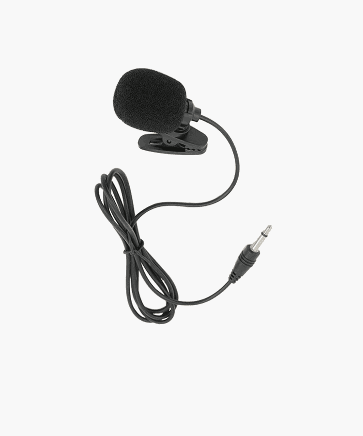 EM-100_clip on microphone