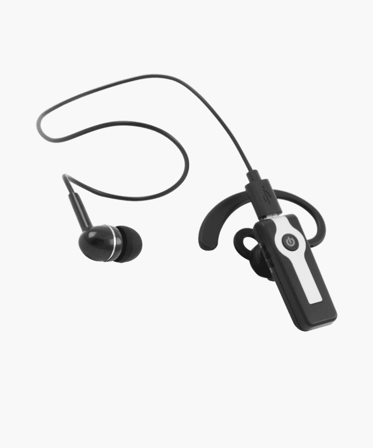 RFB-911_wireless earbuds headset