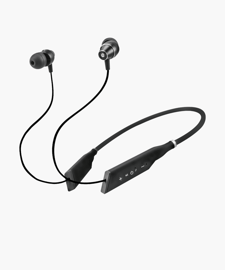 RFB-913_wireless bluetooth earbuds