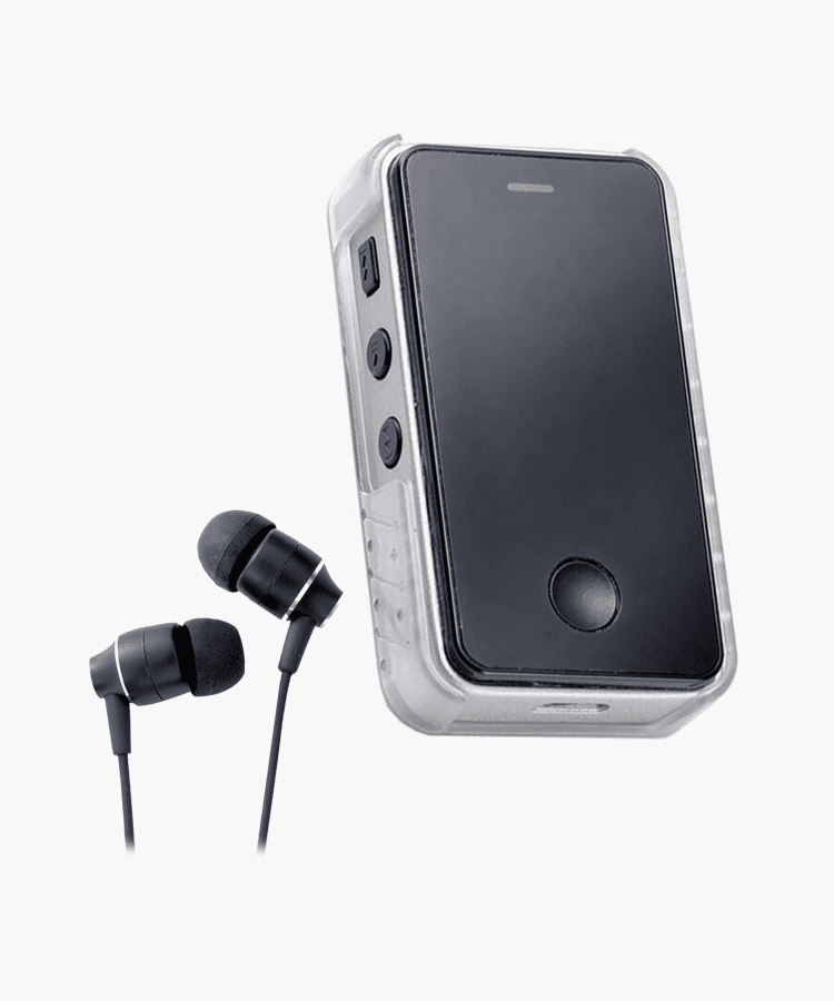 RFB-931_bluetooth earphones with mic
