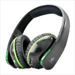 Noise Cancelling Wireless Headset