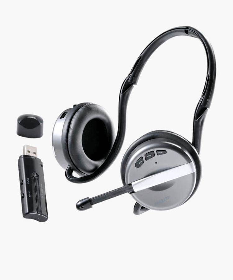 RFD-838W_wireless-computer-headset-with-microphone-1
