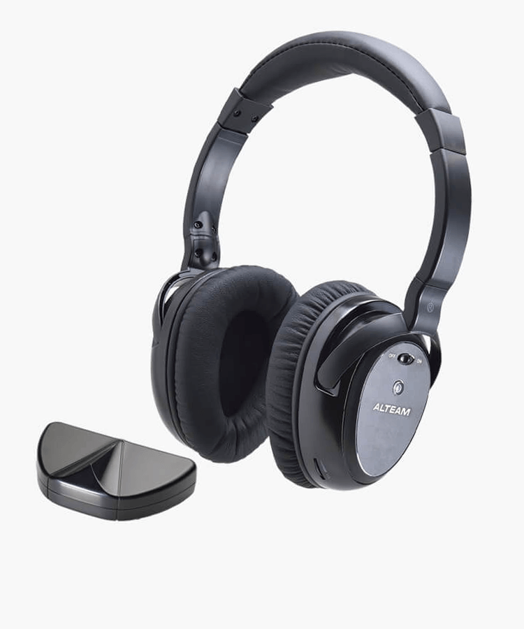 RFD-890_best-wireless-noise-cancelling-headphones-1