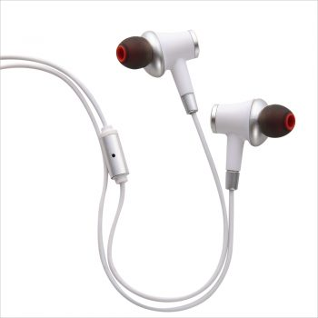Best Noise Cancelling Earphones