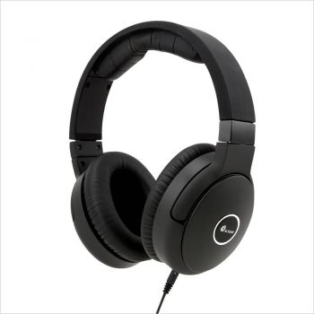 Noise Cancelling Headphones Airplane
